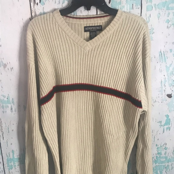 Aeropostale Other - Men's x-large sweater